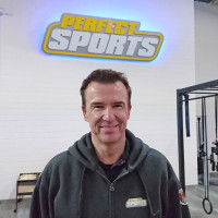 Trainer bei Perfect Sports