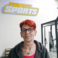 Perfect Sports
