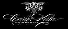 Carlos Kella Photography