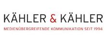 Kähler & Kähler KG