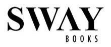 SWAY Books UG