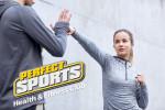 Aktionen bei Perfect Sports