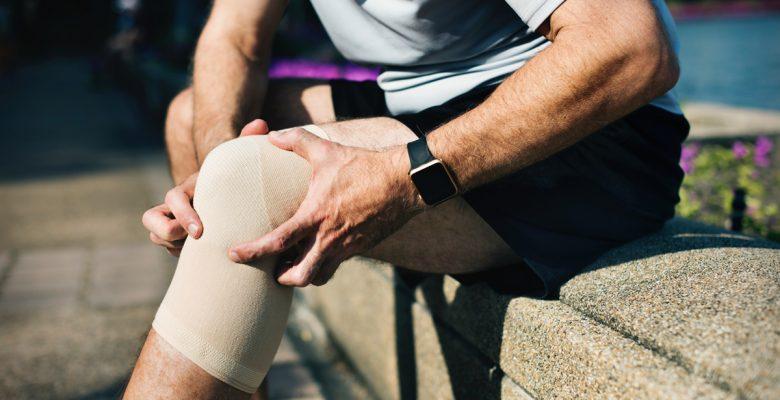 Das Perfect Sports bietet Rehabilitationskurse für Menschen mit oder mit drohender Behinderung an.