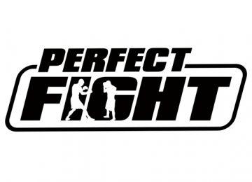 Perfect Fight im Perfect Sports